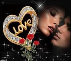 I bring back your Lost Lover in 2 days with my strong love spells ,charm and portions .  Attraction Love spell for someone to fall in love with you.  Love spell to create love between your partner's Family. Love spells to solve Marriage problems and makes your Relationship strong again.  I cast Love spells to make someone fall in love with you. for more info ,Contact prof zonke +27638914091