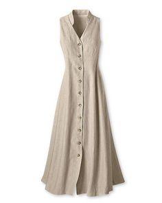 The Story of a Seamstress: Summer Dress Inspiration Simple Kurti Designs, Kurti Neck Designs, Dress Neck Designs, Stylish Dress Designs, Kurta Designs Women, Kurti Designs Party Wear, Stylish Dresses, Blouse Designs, Casual Dresses