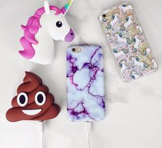 For more designs, visit our store at www.jellycases.com ❤️