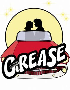 Grease is the best movie!!