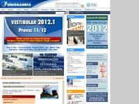 Medidas sites