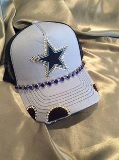 499 Best Dallas Cowboys images in 2019  54f8d9e55