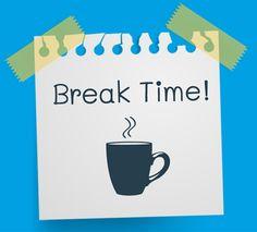 Your Best Break