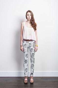 leggings-floral-tendance-2