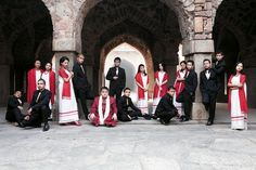 Shillong Chamber Choir is a chamber choir group based in Shillong, Meghalaya. Founded in 2001 by Neil Nongkynrih, it shot to fame after it won the a reality talent show, India's Got Talent (Season in October where it performed western chorals, as. Northeast India, Shillong, Visit India, Asian History, Talent Show, Weaving Patterns, Us Presidents, Choir, Rock Music