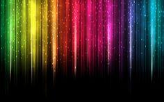 Colourain