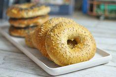 Dough Recipe, Diy Food, Bread Recipes, Food And Drink, Health Fitness, Baking, Desserts, Tailgate Desserts, Bakken