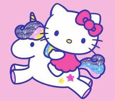 """的HelloKitty愛好者:""""凱蒂貓"""""""