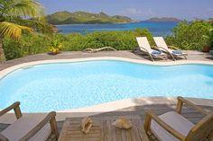Duette - St. Barts Villas | Villas Caribe