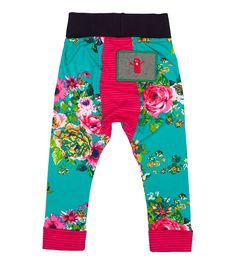 Funky, Cute Baby & Kids Clothes in Australia Childrens Gifts, Baby Kids Clothes, Cool Kids, Cute Babies, Kids Outfits, Leggings, Holiday, Clothing, Shopping