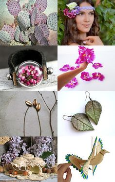 Nature by Axiss Concept on Etsy--Pinned with TreasuryPin.com #nature #rustic…