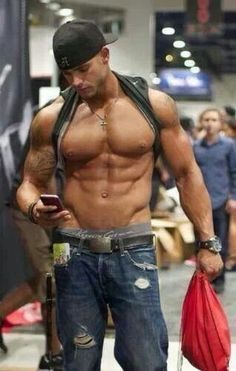 wayne single gay men The largest bisexual dating site for bisexual singles and friends an online social community for bisexual men, women, couples and bicurious people looking for dating or bisexual encounters.
