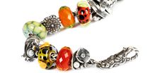#Trollbeads Autumn 2013 Collection