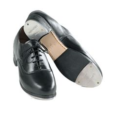 So Danca Men's Professional Leather Tap Shoe With Rubber Sole features an all leather shoe, made with Double leather sole with wood heel and leather heel Tap Dance, Dance Wear, Dance Tights, Dance Shoes, Kid Shoes, Leather Heels, Dancing, Canada, Products