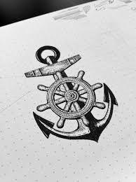 Картинки по запросу compass anchor tattoo Tattoo Ideas, Playing Cards, Cards, Game Cards