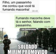 Que que isso kkk Funny Cute, Hilarious, Some Quotes, Meme Faces, Funny Moments, Best Memes, Funny Images, Comic Strips, Words