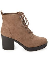 I love the color on these vegan boots from forever 21. Link below, cause this color wouldn't show up on pinterest. #vegan #vegetarian #shoes  http://www.forever21.com/Product/Product.aspx?BR=f21&Category=shoes&ProductID=2055879245&VariantID=