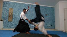 Eduardo Sensei Aikido, Dojo, Ballet Skirt, Hapkido, Ballet Tutu