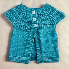 To babybluser - ibeduib Baby Knitting Patterns, Crochet Patterns, Ene, Baby Kids, Chevron, Sweaters, Bomuld, Anastasia, Projects