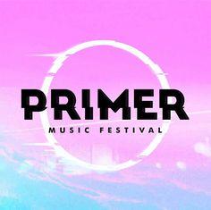 Primer Music Festival release 2019 line-up with headliners J Balvin and DJ Snake - Viralbpm Dance Music, Pop Music, Will Sparks, Billboard Magazine, Album Sales, Steve Aoki, International Festival, Music Industry, Electronic Music