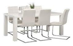 ruokapöydän tuolit