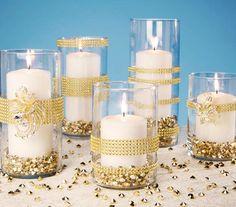 centros-mesa-bodas-oro3