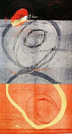 Tan Ping  www.chinaprintart.cn