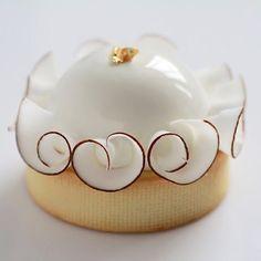 eetbaar goud en zilver koopt u bij http://eetbaargoud.nl/
