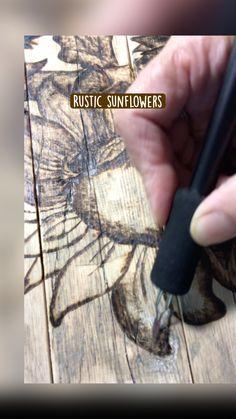 Wood Burning Tips, Wood Burning Techniques, Wood Burning Crafts, Wood Burning Patterns, Wood Burning Projects, Wood Burn Designs, Wood Design, Art Designs, Woodworking Jigsaw