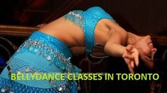 Bellydance classes in Toronto: Learn the isolations and shimmies of bellydance in this introductory class.  You will find that it not only strengthens your core but works the entire body in a fun way.  It is a dance form open to all ages and encourages the celebration of our own bodies.