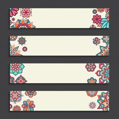 Discover thousands of copyright-free vectors. Graphic resources for personal and commercial use. Thousands of new files uploaded daily. Wallpaper Nature Flowers, Flower Wallpaper, Eid Stickers, Planner Stickers, Decoupage Vintage, Decoupage Paper, Vintage Typography, Vintage Logos, Retro Logos