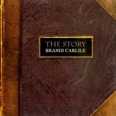 Brandi Carlile  One of the greatest songs ever!