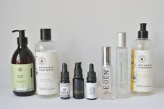 This Natural Bee / Natural Empties www.thisnaturalbee.co.uk