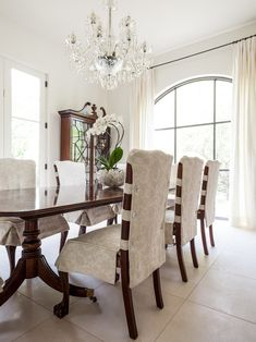 upholstered dining room chairs 18 Awesome Design Wallpapers HD