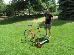 Cycle Lawn Mower http://www.wonderfulengineering.com https://scontent-b-sjc.xx.fbcdn.net/hphotos-ash3/q71/1544979_570322596393091_706430721_n.jpg 1488053_570258186399532_1613058722_n.jpg (960×720)