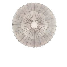 Axo Light Muse Plafond 60 Cm Fiori Hudson Valley Lighting, Halo Chandeliers, Ceiling Mounted Light, Wall Ceiling Lights, Halogen Lamp, Flower Wall, Ambient Lighting, Light, Ceiling Light Design