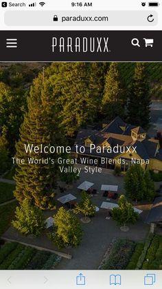 24 best california wine country images california wine wine rh pinterest com