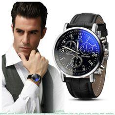 *คำค้นหาที่นิยม : #ดูนาฬิกาออนไลน์ไทย#นาฬิกาcasionew#นาฬิกาiwatchจีน#รุ่นนาฬิกาผู้ชาย#คาสิโอราคาส่ง#ตัวแทนจําหน่ายนาฬิกา#นาฬิกาแพงสุดในโลก#นาฬิกาข้อมือแบรนด์ดังผู้หญิง#นาฬิกาขายถูก#นาฬิกาแฟชั่นฮ่องกง    http://www.lazada.co.th/2141905.html/เวปซื้อขายนาฬิกา.html