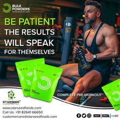 Choose your Optimal Nutrition at Starseed®, Exclusive Importer of UK Beta Alanine, Pre Workout Supplement, Protein, Nutrition, Exercise, India, Foods, Fitness, Ejercicio