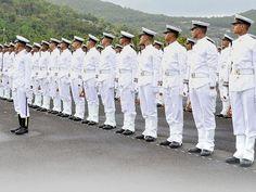 Indian Coast Guard, Navy Jobs, Exam Guide, Physics And Mathematics, Job Information, Company Job, Indian Navy, 23 November