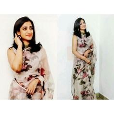 818eda1e23 20 Best Salwar suit images | Salwar suits, Cotton style, Lingerie ...