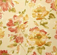p kaufmann florals - Google Search