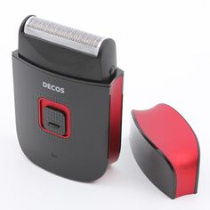 JAPAN EBAY BEST GADGETS 2013 STORE.BEST QUALITY.FAST DELIVERY.PERFECT GIFT.TOP SELLER.VERY USEFUL.@eBay! http://r.ebay.com/Itp1ig