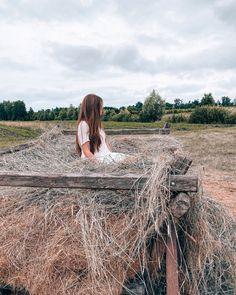 #photography #photooftheday #photo #village #summer #style #nature #pinterest #ideas #pinterest Photo Ideas, Nature, Summer, Photography, Style, Shots Ideas, Swag, Naturaleza, Summer Time