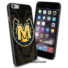 (Available for iPhone 4,4s,5,5s,6,6Plus) NCAA University sport Murray State Racers , Cool iPhone 4 5 or 6 Smartphone Case Cover Collector iPhone TPU Rubber Case Black [By Lucky9Cover] Lucky9Cover http://www.amazon.com/dp/B0173BFX2S/ref=cm_sw_r_pi_dp_xr6lwb062G3JG