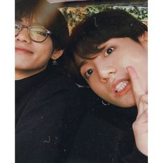Read from the story for [Taekook] by jeonsimi (simi ও) with reads. Taekook, Bts Jungkook, Namjin, Foto Bts, Bts Ships, Vkook Memes, V Bts Wallpaper, Bts Aesthetic Pictures, Bts Lockscreen