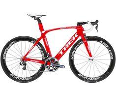 Madone - Trek Bicycle