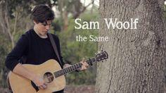 Sam Woolf - The same (Music Video) | Shot By @LiamJordanFILMS