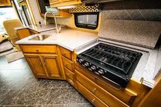 """2016 New Newmar Canyon Star 3755 Class A in Oregon OR.Recreational Vehicle, rv, Guaranty RV Super Centers was named a Top 5 Blue Ribbon dealer by RVBusiness Magazine 2015 Top 50 Dealer Awards. """"We don't just sell fun, we Guaranty it!"""""""