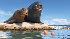 'Finding Dory' Box Office: Why It Was Such a Smash | Variety